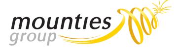 MOUNTIES_Group_logo_365x100_wt.png
