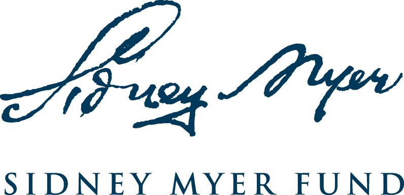 SMF_logo_blue.jpg