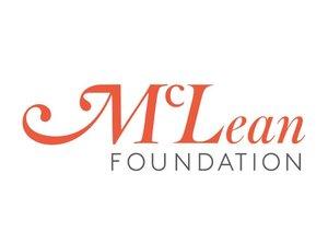 McLean+Foundation.jpg