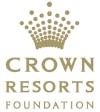 Crown-Resorts-Foundation-851x1024.jpg