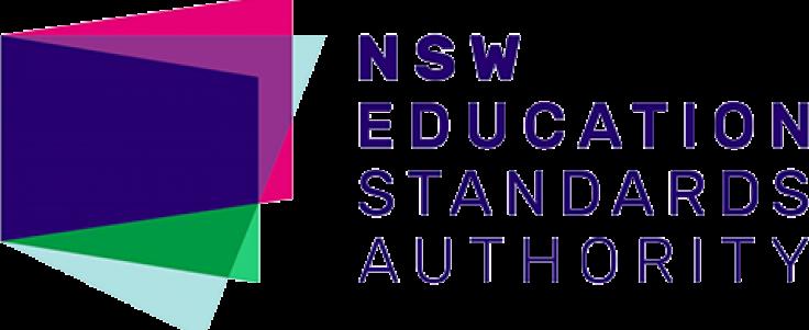 NESA Logo.png