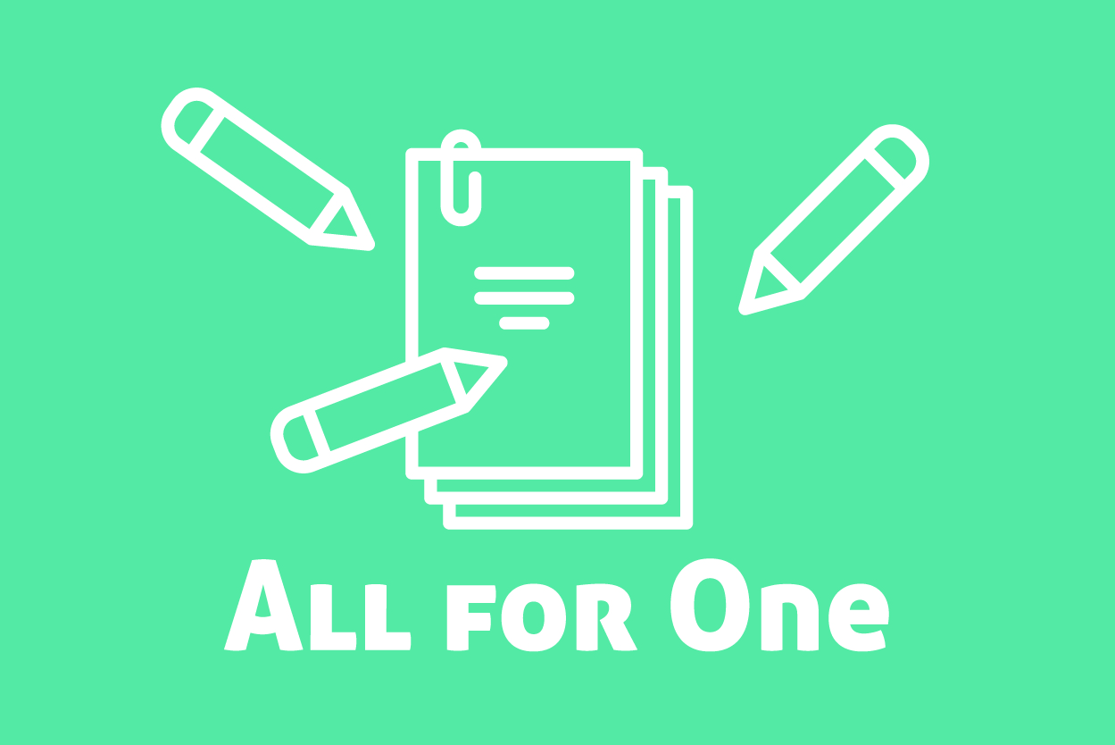 all for one tpl web button-01.jpg