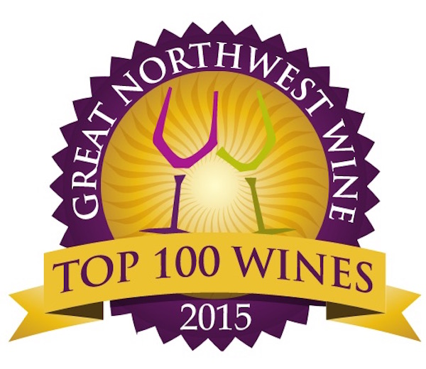 We are beyond thrilled to announce that our Muller-Thurgau has made the list of the top 100 wines for 2015! This list is compiled by Andy Perdue of Great Northwest Wine. Read more about this list at  http://www.greatnorthwestwine.com/2015/12/26/best-northwest-wines-of-2015-90-81/6/  Thanks Andy for the honors!