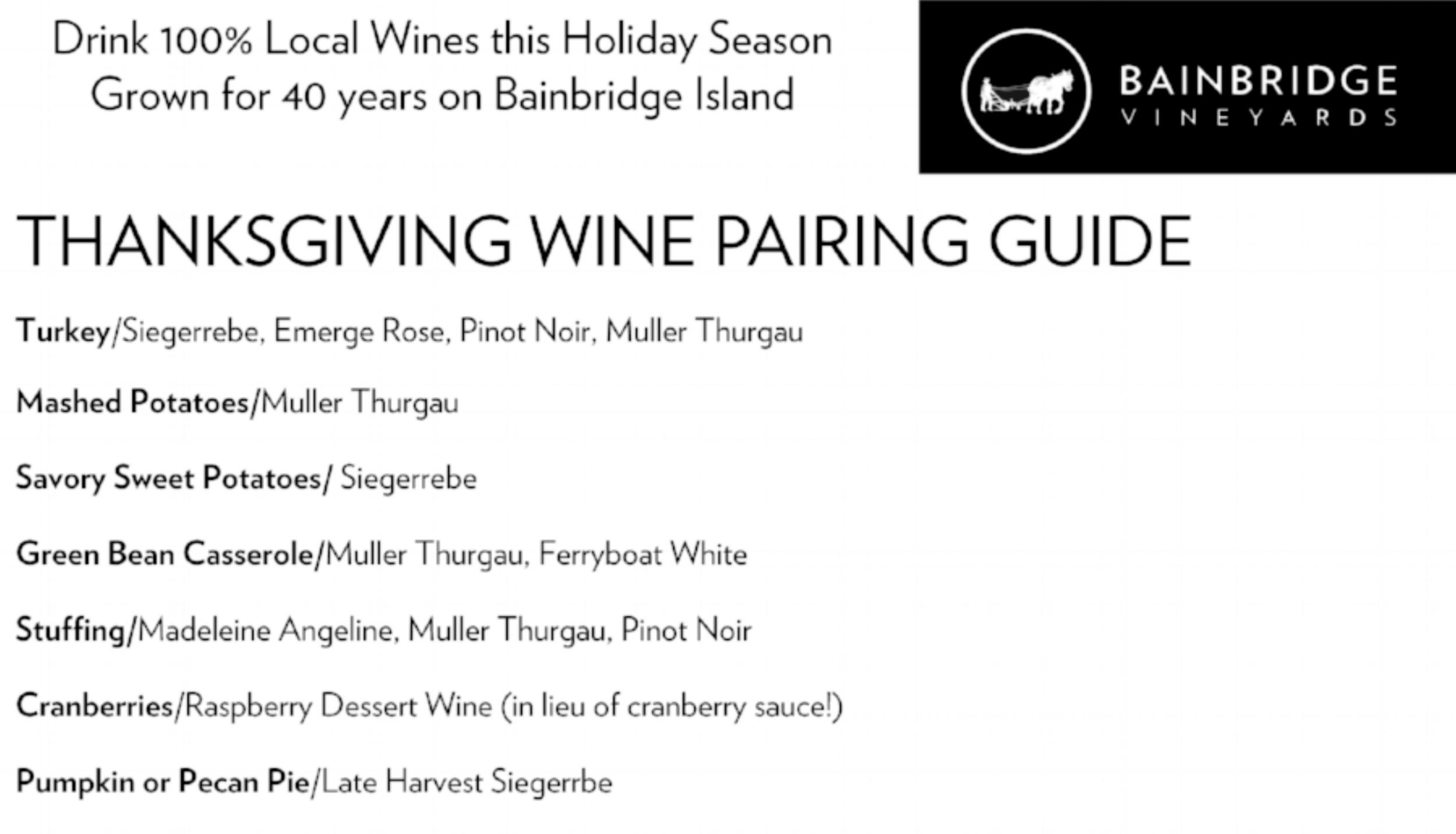 single Tgiving wine pairing.jpg