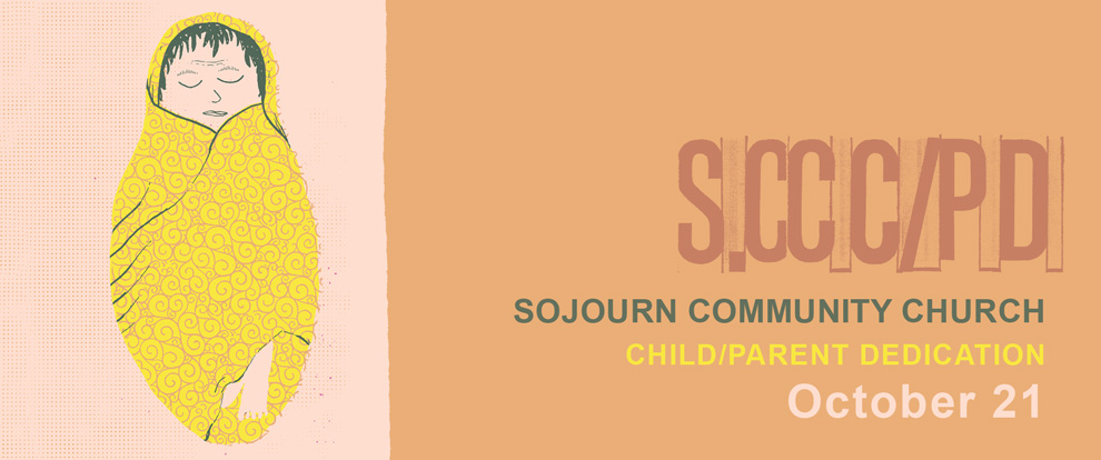 child_d(banner)