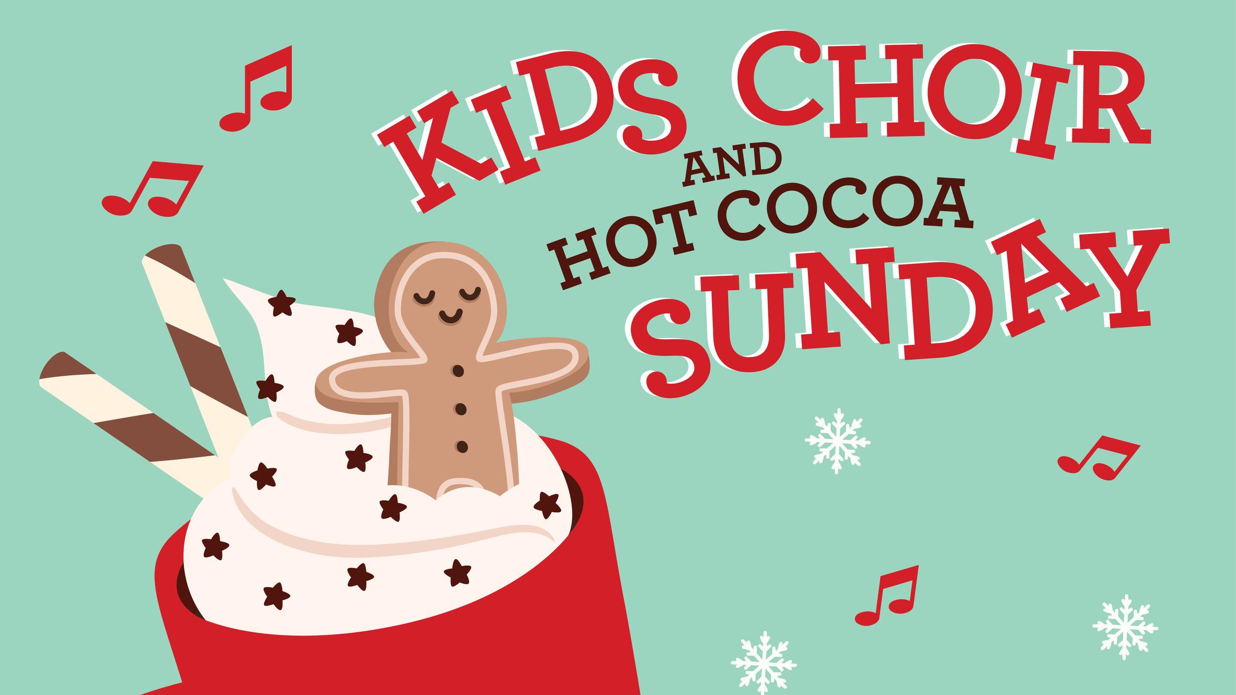 MT Christmas Choir 2018 app.jpg