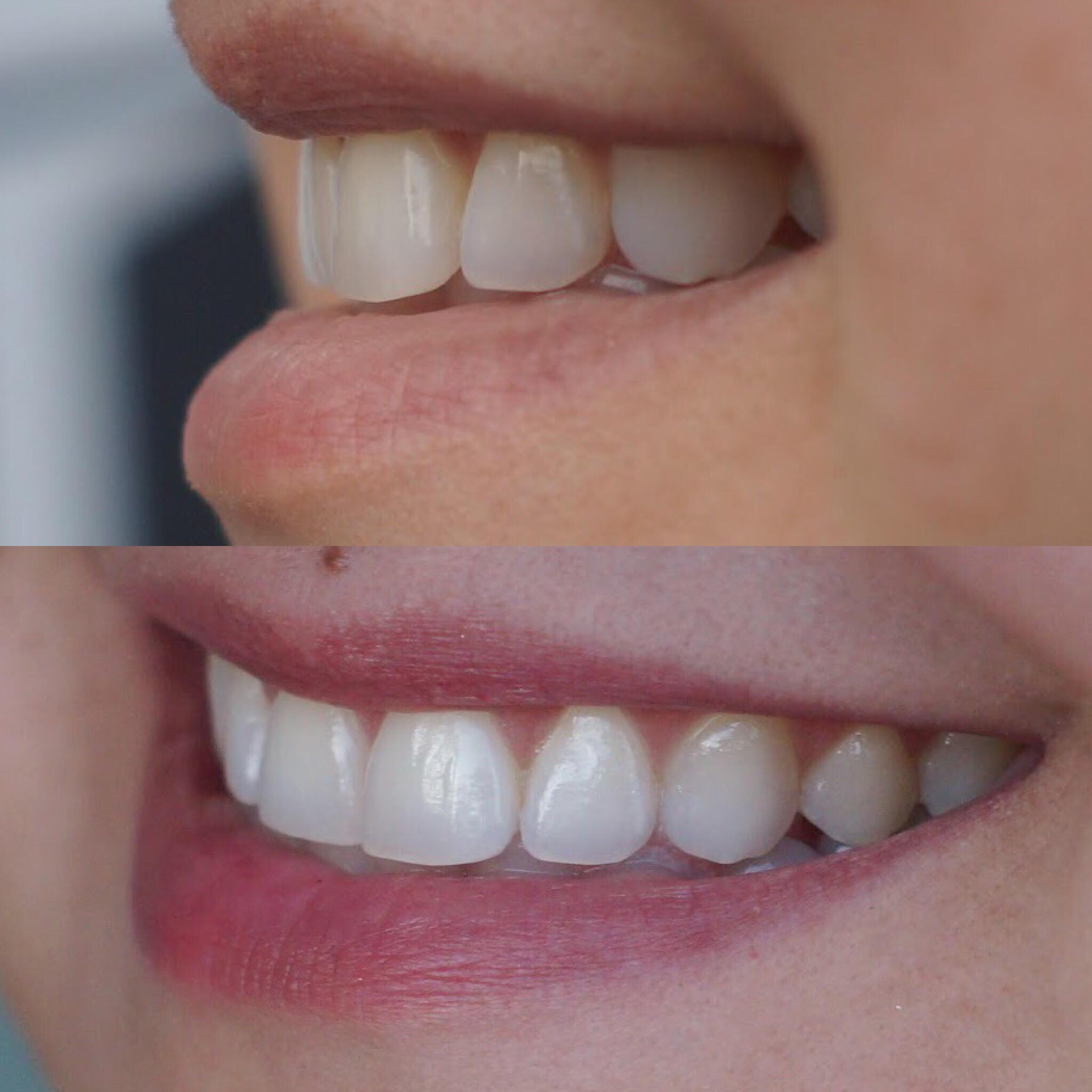 smiling2.jpg
