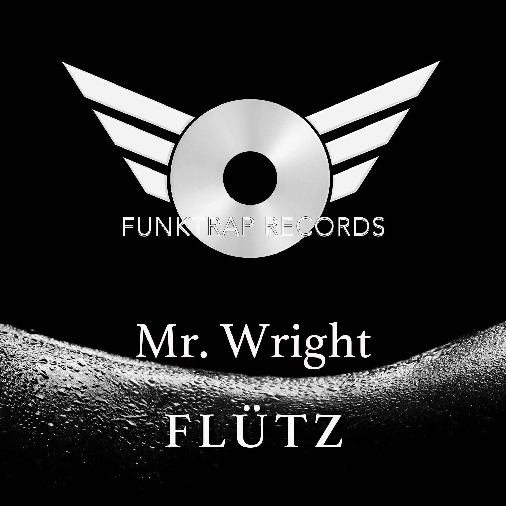 Flutz Cover.jpg