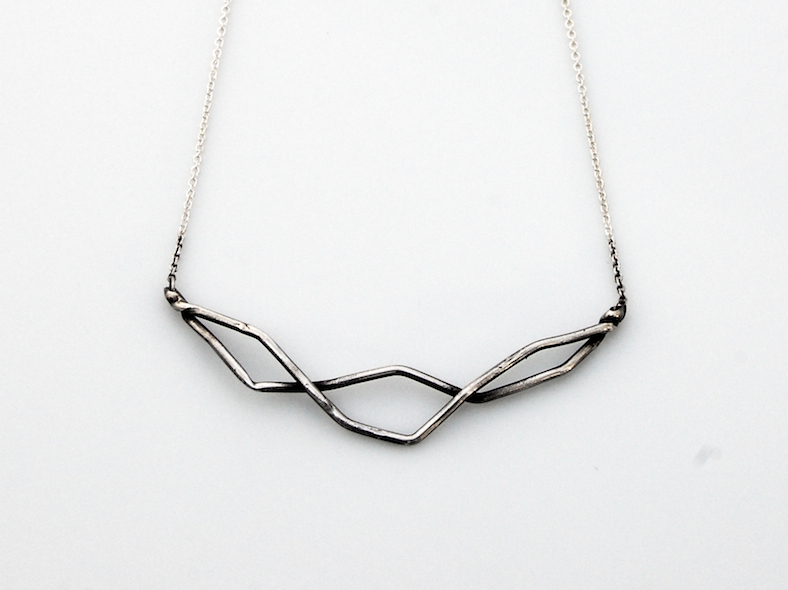 Fragment Necklace.jpg