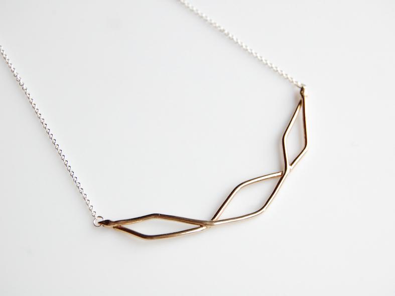 Fragment Necklace (1).jpg