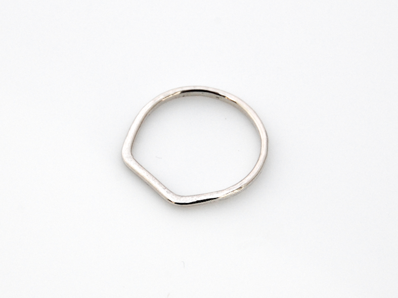 Arc Stacking Ring - Double.jpg