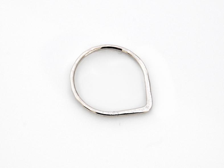 Arc Stacking Ring - Single.jpg