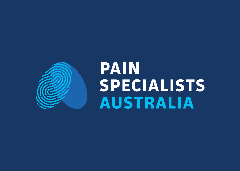 Pain+Specialists+Australia+Blue+Logo.png
