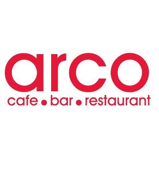 arco restaurant logo.PNG