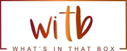 What_sInThatBox-Logo-FIN_250x.jpg