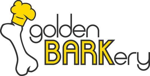 golden barkery.jpg