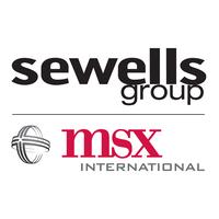 sewells msx.png