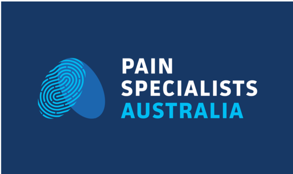 Logo Pain Specialists Australia.png