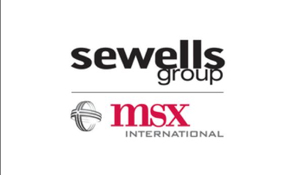 Logo Sewells MSX.png