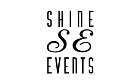 Logo Shine Events.png
