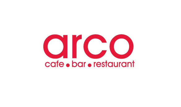 Logo Arco Restaurant.png