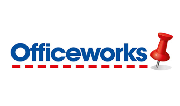 Logo Officeworks.png