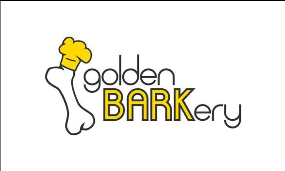 Logo golden Barkery.png
