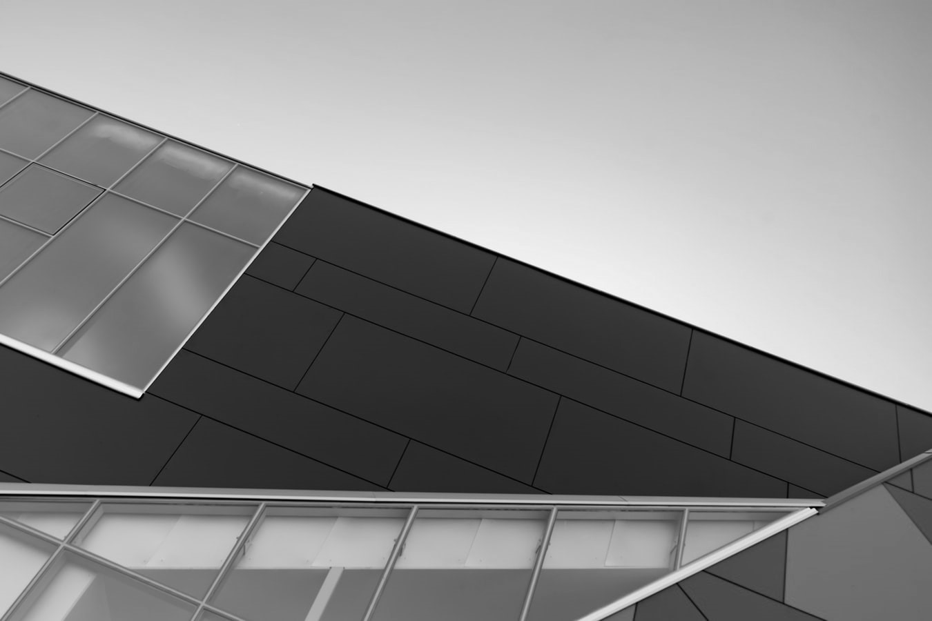 cladding-bw.jpeg