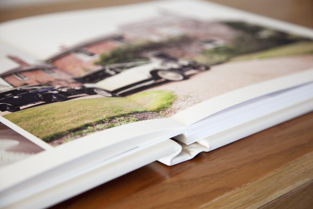album-6.jpg