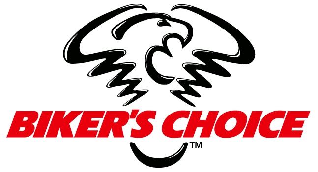 bikers-choice.jpg