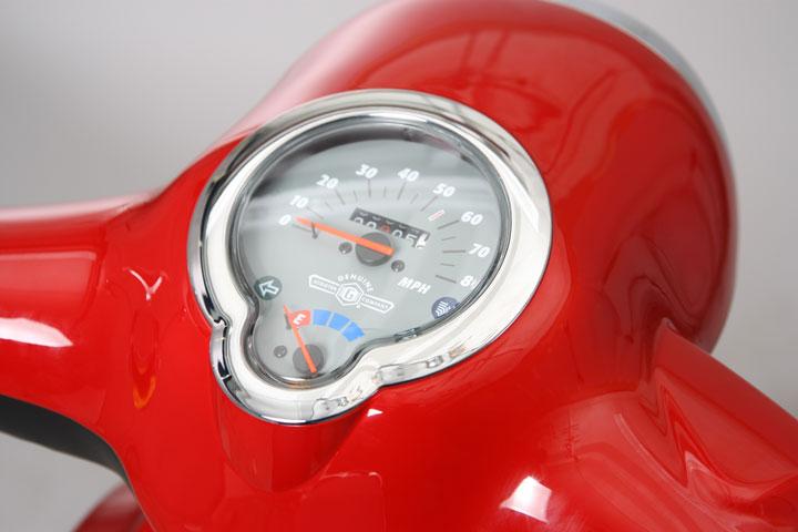 speedometer.jpg