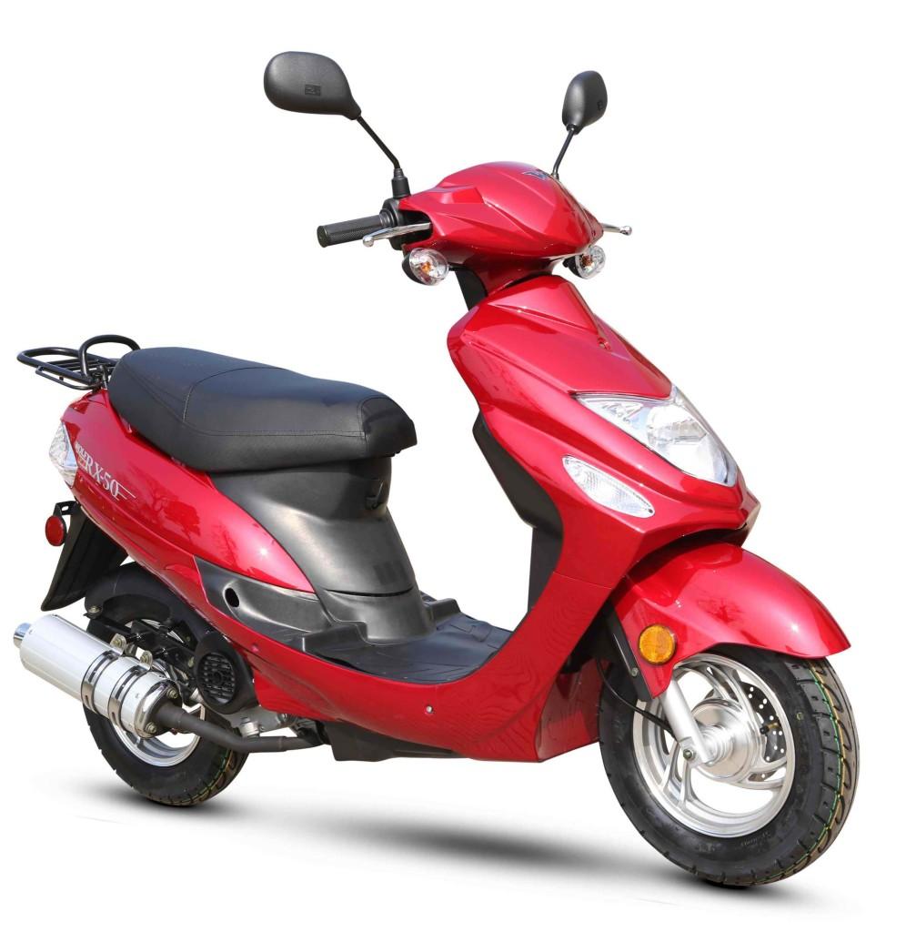 RX-50-RED-21-996x1024.jpg
