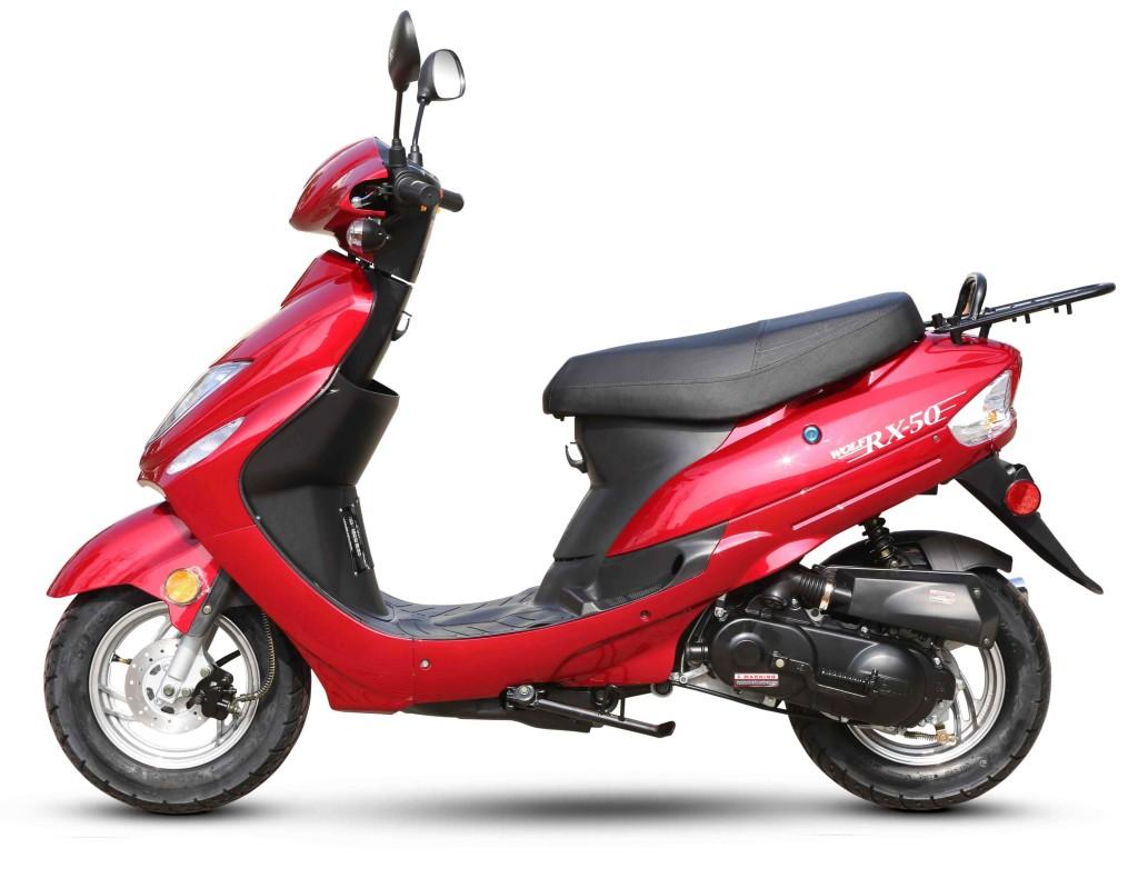 RX-50-RED1-1024x799.jpg