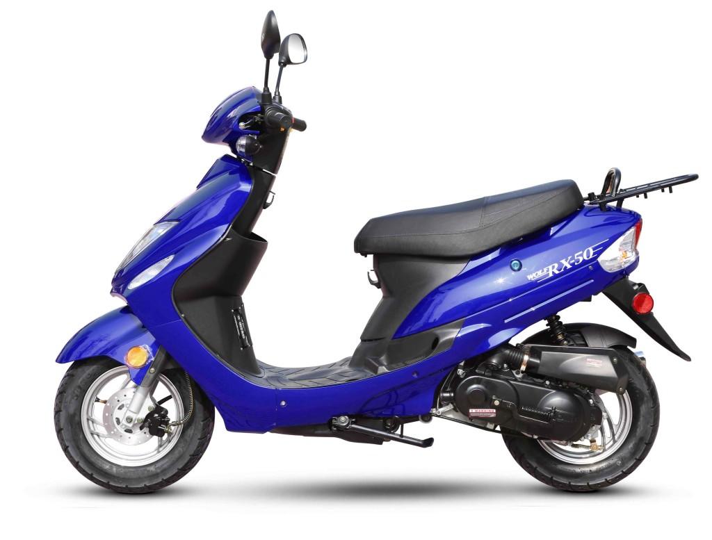 RX-50-BLUE-11-1024x777.jpg