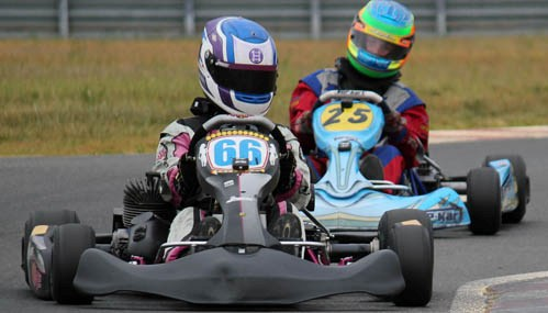 Go-karting and Shifter karting  These are not your average Karts  https://www.youtube.com/watch?v=GjhSbuzq18U