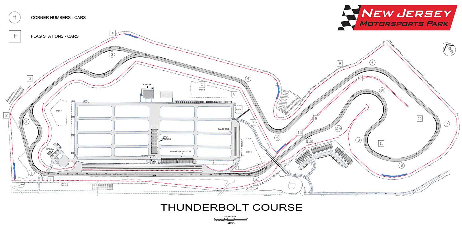 NJMP Track Map.jpg