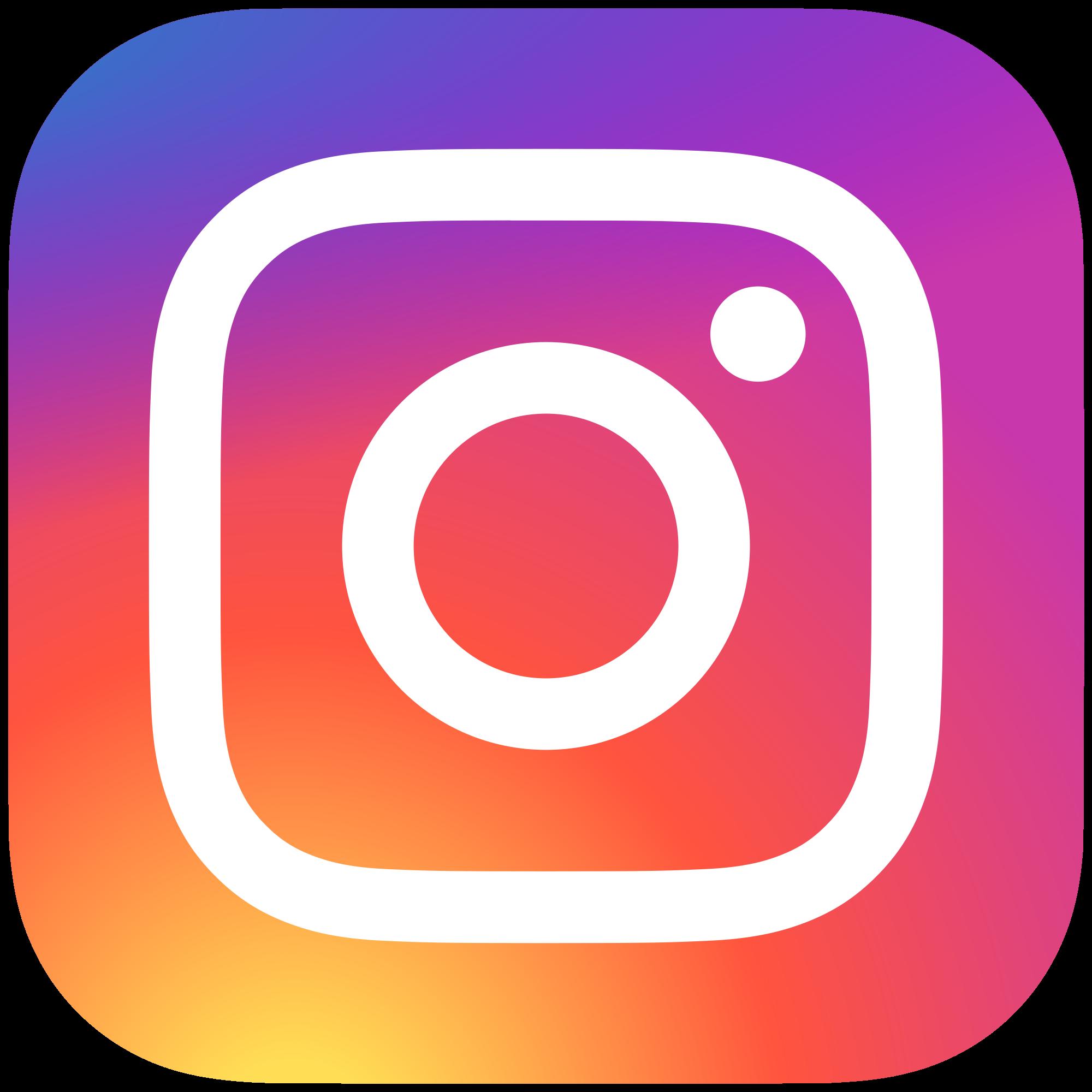Shore Cycles Instagram