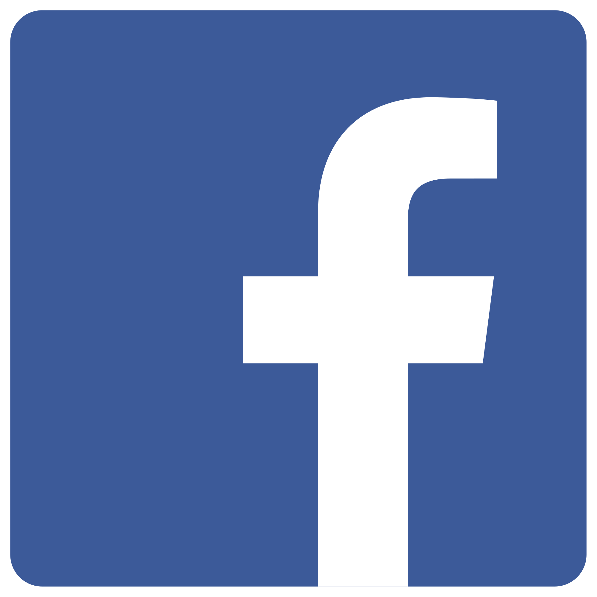Shore Cycles Facebook