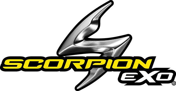 Scorpion Dealer Salisbury MD