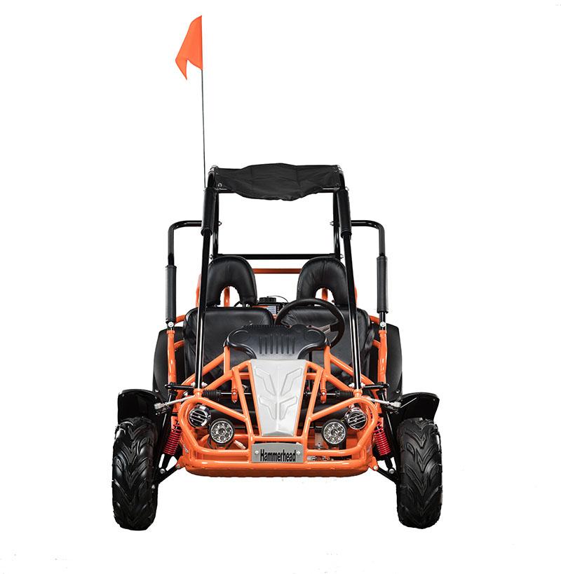 Mudhead-Orange-Front.jpg