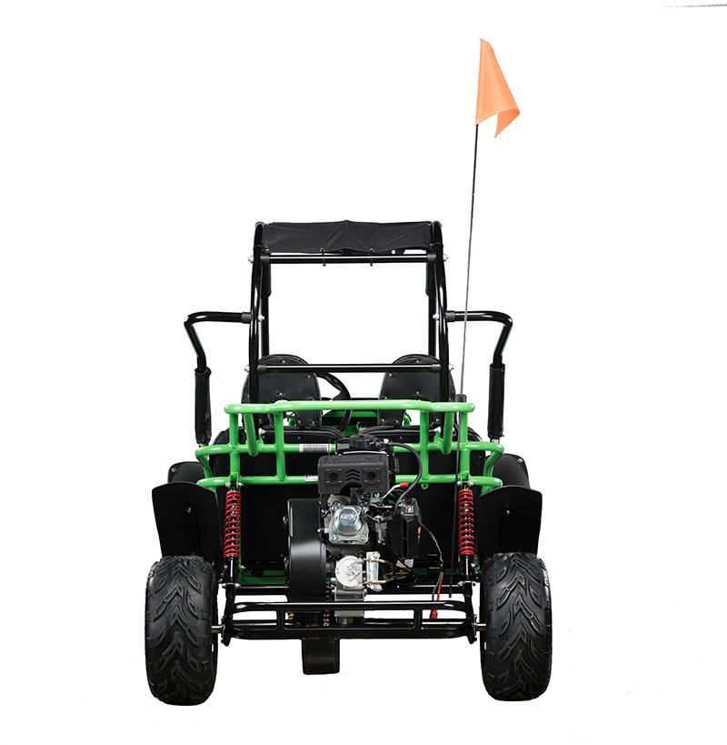 Mudhead-Green-Rear.jpg