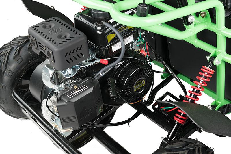 Mudhead-Green-Detail-Shot-3.jpg