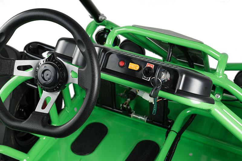 Mudhead-Green-Detail-Shot-1.jpg