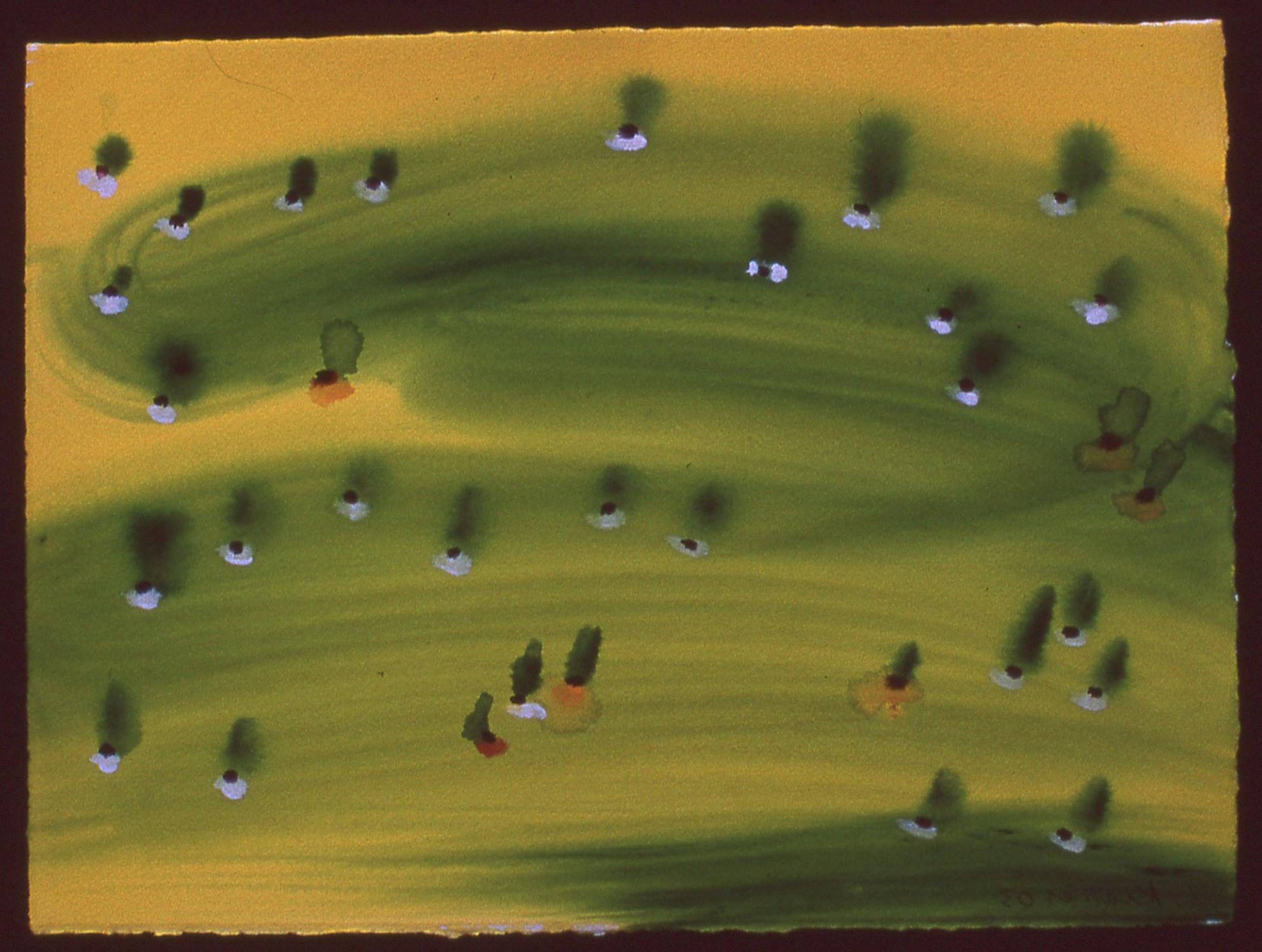 Garden Series #16 2003 11x18.jpg