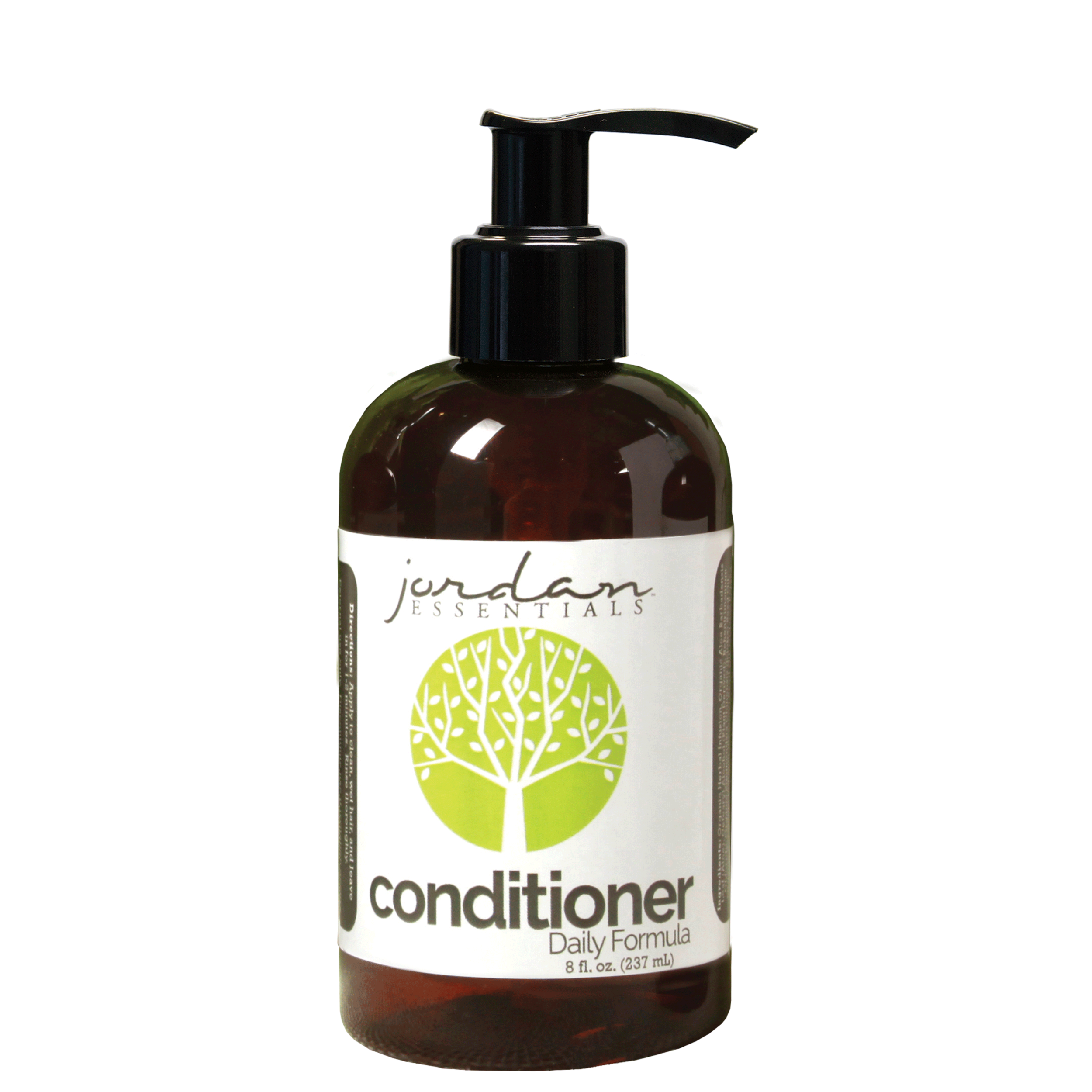 daily conditioner
