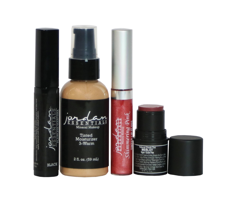 Basic Mineral Makeup System.jpg