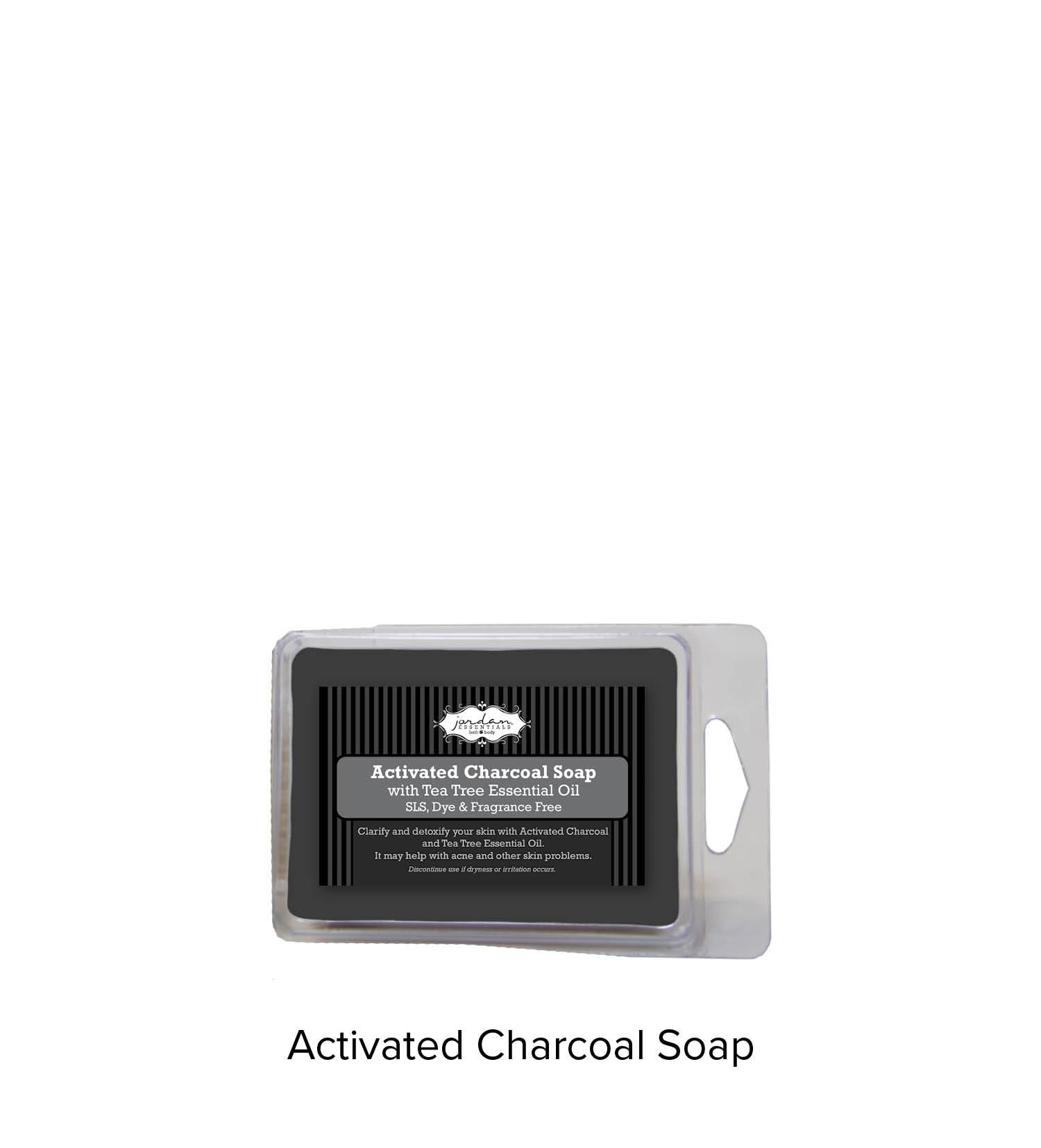 Charcoal Soap.jpg