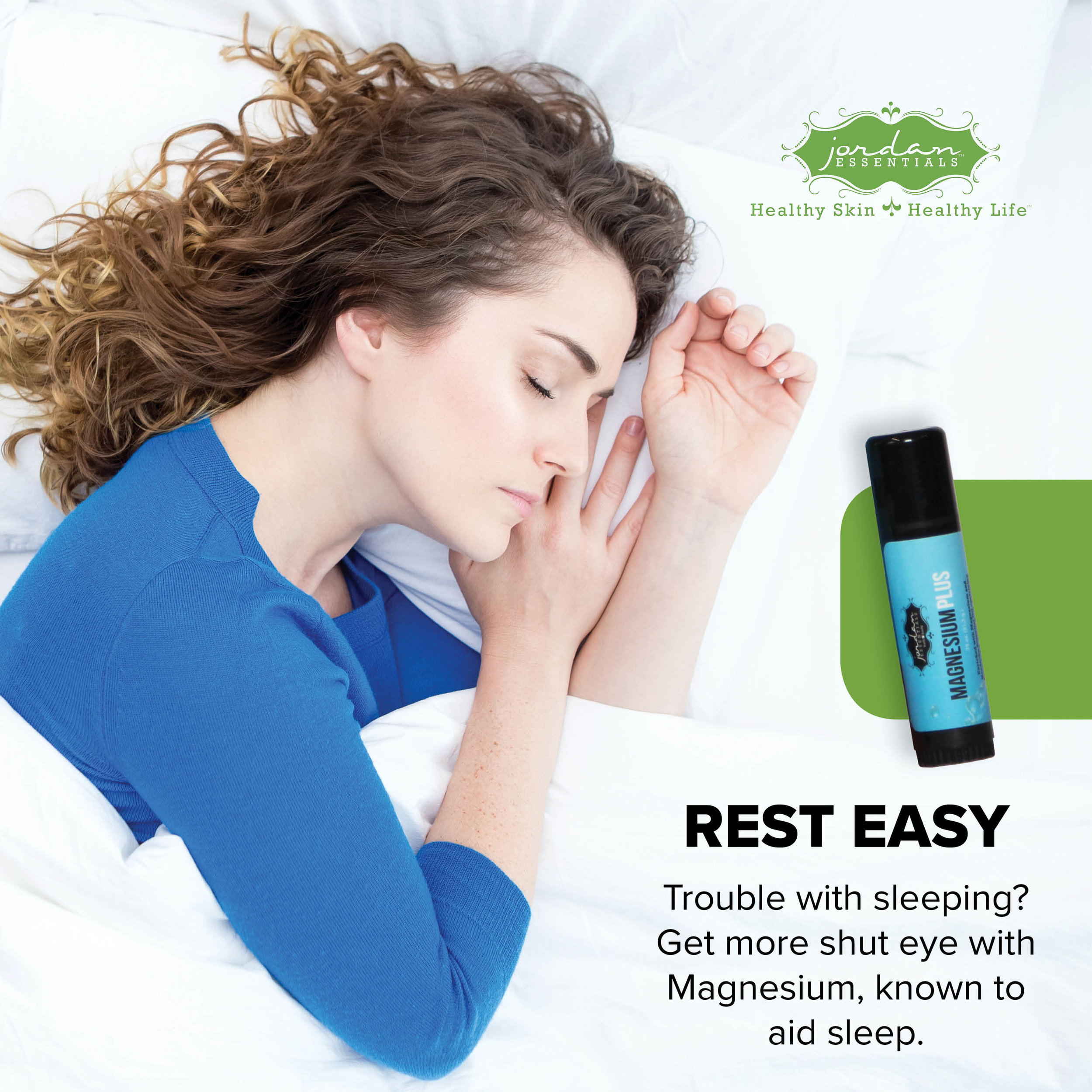 Magnesium Rest Easy.jpg