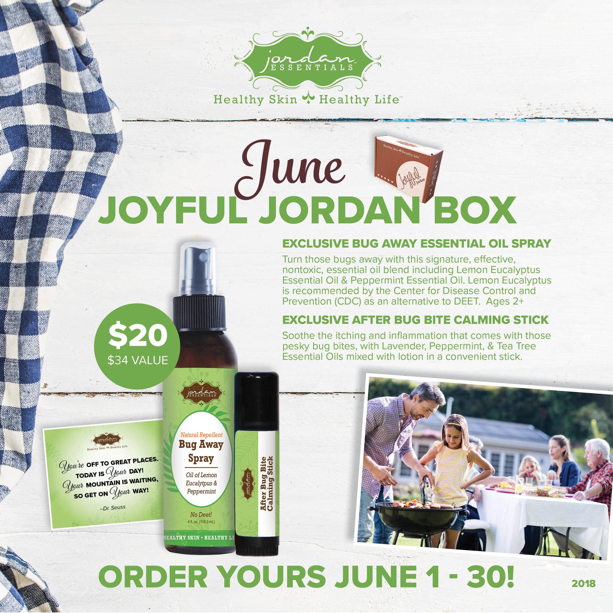 Joyful Jordan Box - June 2018.jpg