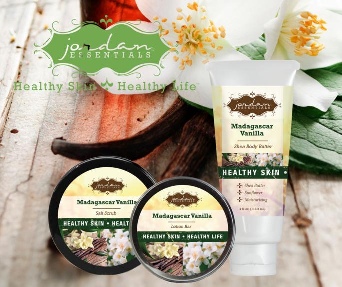 preview-full-Madagascar Vanilla (3).png